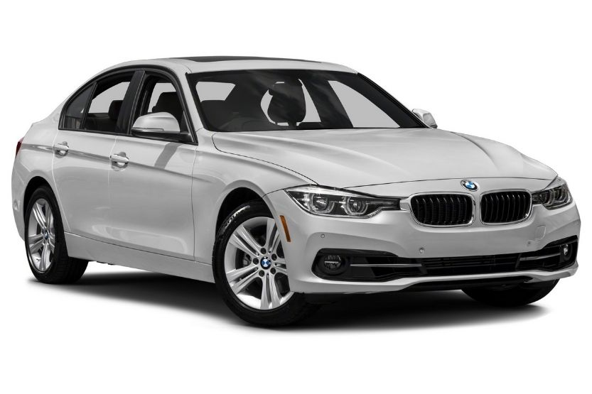 BMW SULEV – What Is It? [Benefits, Problems, and the Warranty]