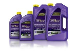 Read more about the article Royal Purple vs Mobil 1 – Which is Better?