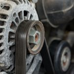 Drive Belt Vs Timing Belt - What Are the Differences?