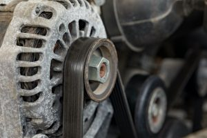 Read more about the article Drive Belt Vs Timing Belt – What Are the Differences?