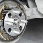Wheel Bearing Replacement Cost [Front or Rear]