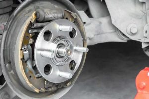 Read more about the article Wheel Bearing Replacement Cost [Front or Rear]