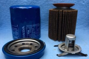 Read more about the article Honda 15400-PLM-A01 Oil Filter Review