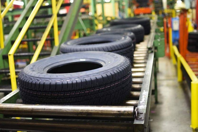 geotour tires