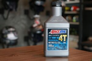 Read more about the article Harley Davidson Primary Oil Substitute [Top 3 Picks]