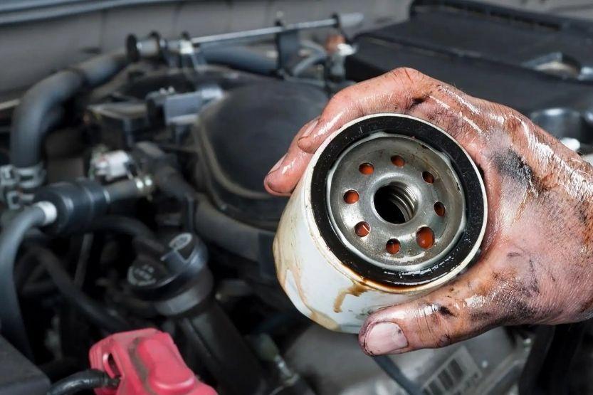 honda oil filter 15400 plm a01