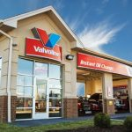 How Much Is an Oil Change at Valvoline? [Valvoline Oil Change Prices]