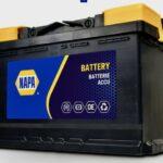 Napa Battery Warranty [How Long Is the Napa Warranty?]