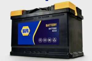 Read more about the article Napa Battery Warranty [How Long Is the Napa Warranty?]