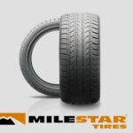 Who Makes Milestar Tires? [Milestar Tires Review]