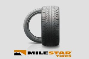 Read more about the article Who Makes Milestar Tires? [Milestar Tires Review]