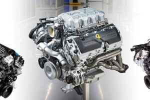 5.0 Coyote F150 Reliability [How Reliable Is This Ford Engine?]