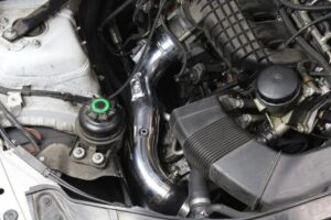 Read more about the article Charge Pipe [What Is It and Why Use It?]