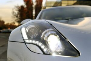 Read more about the article DRL Light – What Does This Mean?