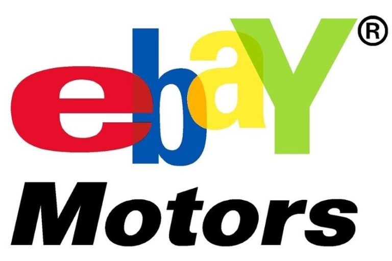 eBay Motors Scam [What Are They and How to Avoid]