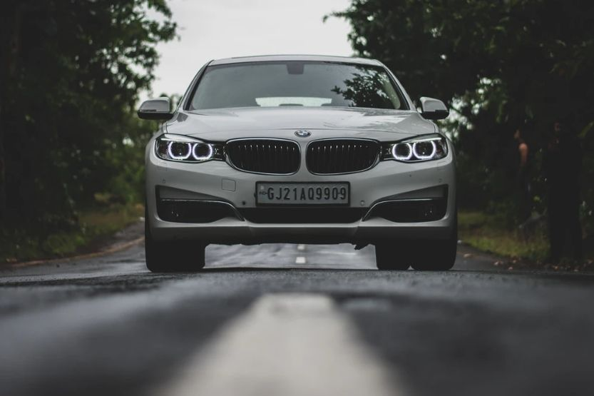 Find Vehicle Owner by License Plate (Free) [5 Ways]