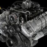 Ford 6.2 Engine Problems [5 Most Common and How to Fix]