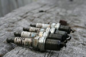 Read more about the article How Many Spark Plugs Does a Diesel Have?