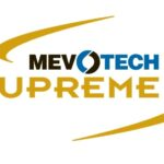 Mevotech Vs Moog - Which Is Better?
