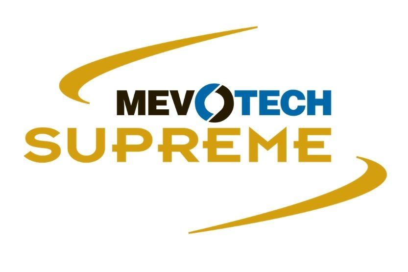 Mevotech Vs Moog – Which Is Better?