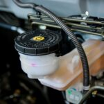 Nissan Power Steering Fluid Equivalents [10 Best]