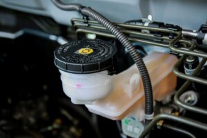 Read more about the article Nissan Power Steering Fluid Equivalents [10 Best]