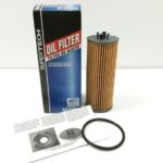 SuperTech Oil Filter Review [Who Makes Them? Are They Good?]