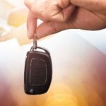 Valet Key: What Is It and How Does It Work?