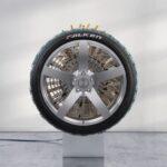 Where Are Falken Tires Made? [Falken Tire Review]