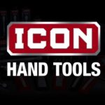 Who Makes Icon Tools? Where Are Icons Tools Made? [Icon Tools Review]