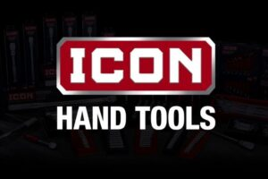 Read more about the article Who Makes Icon Tools? Where Are Icons Tools Made? [Icon Tools Review]