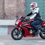 Best 250cc - 300cc Motorcycles [Top 20 Picks]