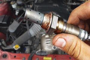 Read more about the article Air Fuel Ratio Sensor [11 Best Car Air Fuel Ratio Sensors]