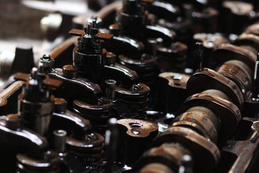 Auto-RX Reviews [Is Auto-RX Engine Treatment Good?]