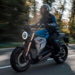 Best Automatic Transmission Motorcycle [Top 18]