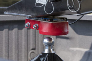Read more about the article Best 5th Wheel Hitch [Top 10 Picks]