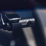 Best Dash Cam [Top 12 Dash Cams for Car or Truck]