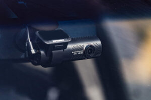 Read more about the article Best Dash Cam [Top 12 Dash Cams for Car or Truck]