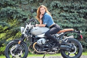 Read more about the article BMW R nineT Scrambler