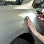 What Is a Fender on a Car? [Fender Car Part Explained]
