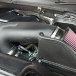 Cold Air Intake Kit [13 Best for Honda, Toyota, Ford, GMC, and more]