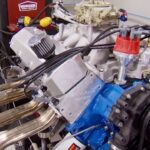 Ford 460 Engine Specs and Review