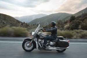 Read more about the article Harley Davidson Heritage Softail Specs and Review