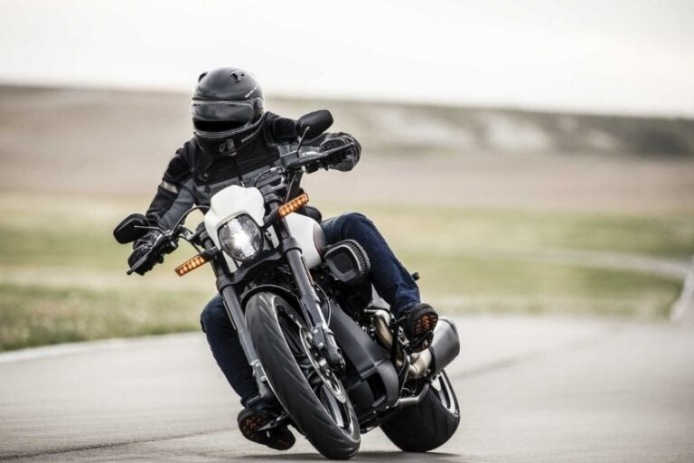 Read more about the article Harley Davidson FXDR 114 Review and Specs