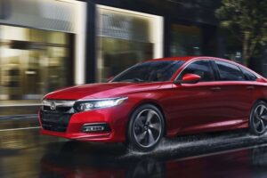 Read more about the article Honda Accord LX vs EX – Which Is Better?