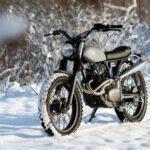 Honda Nighthawk 250 Specs and Review