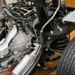 How Much Do Hydraulics Cost? [Car Hydraulics Price Estimates]