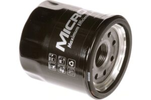 Read more about the article MicroGard Oil Filter Reviews and Specs