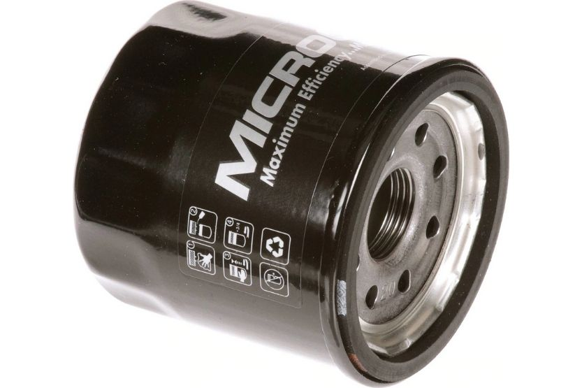 MicroGard Oil Filter Reviews and Specs