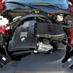 BMW N54 vs. N55: What Are the Differences?